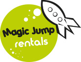 Magic Jump Rentals Antelope Valley, LLC.